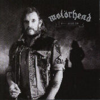 MOTÖRHEAD: The Best Of