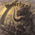 MOTÖRHEAD: We Are Motörhead