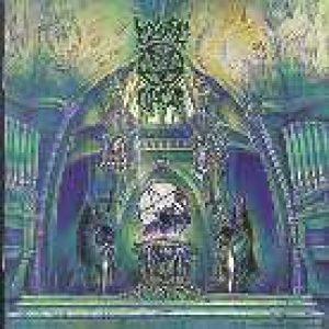 MYSTIC CIRCLE: Infernal Satanic Verses