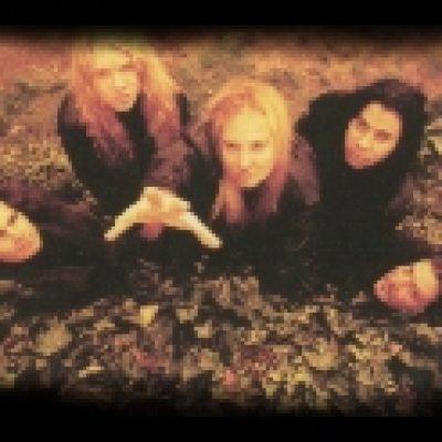 NEVERMORE: Tim Calvert verlässt die Band!