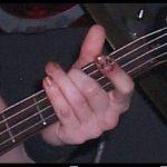 NEVERMORE: Finger weg!!
