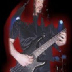 Nevermore: Arbeiten zum neuen Album gehen weiter