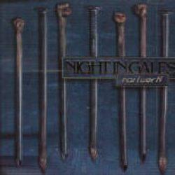 NIGHT IN GALES: Nailwork