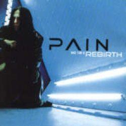 PAIN: Rebirth