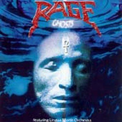 RAGE: Ghosts
