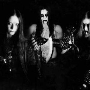 Ragnarök – Interview mit Jontho