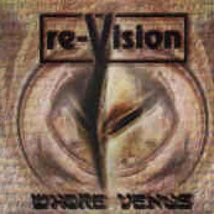 RE-VISION: Whore Venus