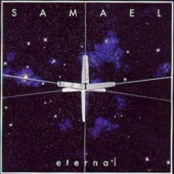 SAMAEL: Eternal