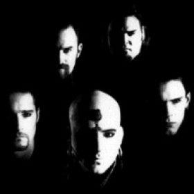 Saviour Machine: Legend III und DVD