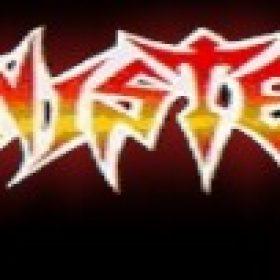 Sinister: Neuer Sänger