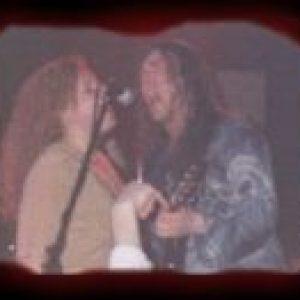 Skyclad: Folkemon am 23.10.2000