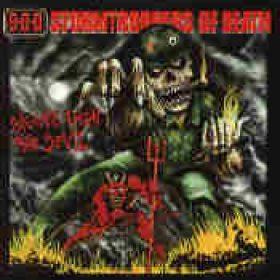 S.O.D. : Bigger than the Devil