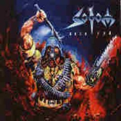 SODOM: Code Red