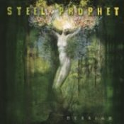 STEEL PROPHET: Messiah