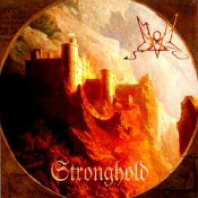 SUMMONING: Stronghold