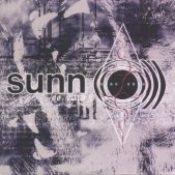 SUNN 0))):  Void