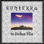 SUNTERRA: In Diebis Illis