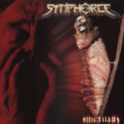 SYMPHORCE: Sinctuary