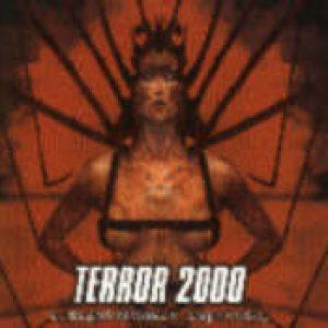 TERROR 2000: Slaughterhouse Supremacy