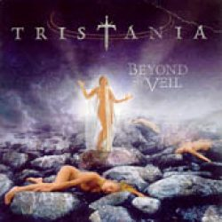 TRISTANIA: Beyond the Veil
