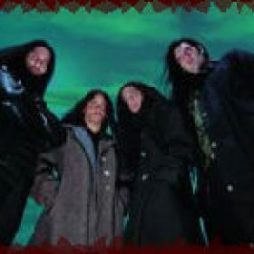 TYPE O NEGATIVE: Songtitel