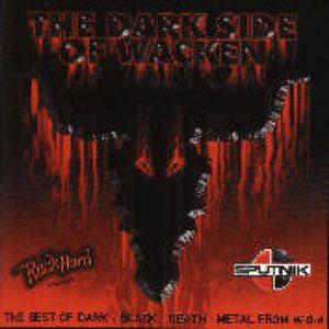 V.A.: The Dark Side of Wacken