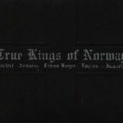 V.A.: True Kings of Norway