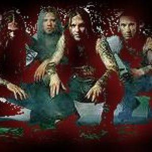 VADER: Neues Album im Mai 2002