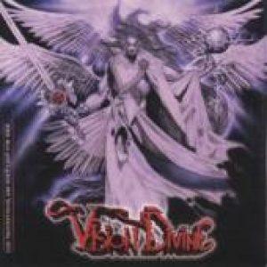 VISION DIVINE: Vision Divine