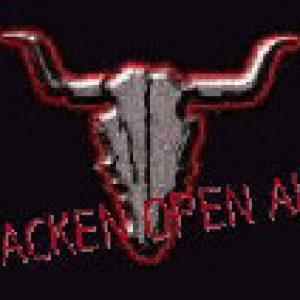 Wacken Open Air 1999: Bericht und Gallery