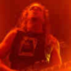 SLAYER: Album 2001 – Liveberichte bei SLAYERIZED