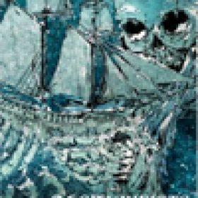 36 CRAZYFISTS: ´Underneath A Northern Sky´ – Live-DVD kommt im Herbst