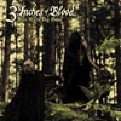 3 INCHES OF BLOOD: ´Here Comes Thy Doom´ – Song vom neuen Album online