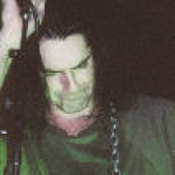 TYPE O NEGATIVE: neues Album Anfang 2006, Film mit Steele