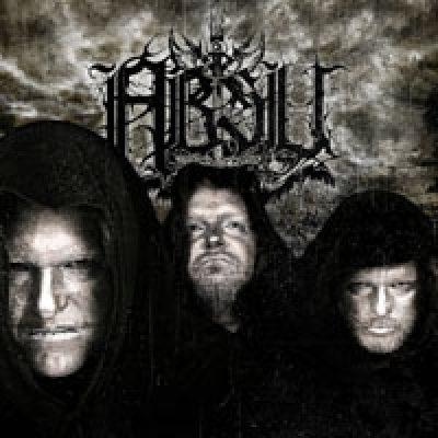 ABSU: Gitarristenwechsel und Arbeit an Album `Absu`
