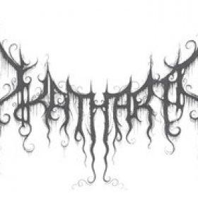 AKATHARTA: unterschreiben bei Pulverised Records