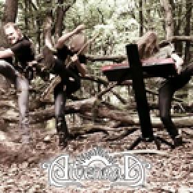 ALVENRAD: Live-Debüt als Videoclip