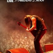 ANNIHILATOR: Live At Masters Of Rock [CD+DVD]
