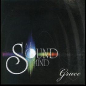A SOUND MIND: Grace (Single) [Eigenproduktion]