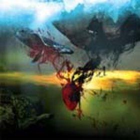 A STORM OF LIGHT: neue Band von UNSANE- und RED SPAROWES-Musikern