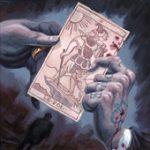AUDREY HORNE: `Le Fol` kommt