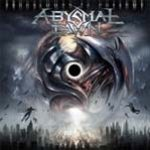 ABYSMAL DAWN: neues Album ´Programmed To Consume´