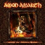 AMON AMARTH: The Crusher [Re-Release]