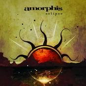 """AMORPHIS: Konzerte zum Jubiläum von """"Eclipse"""""""