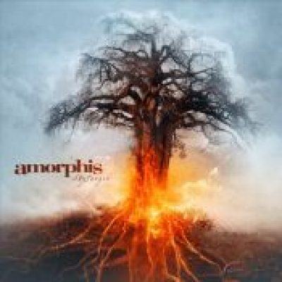 AMORPHIS: neuer Song ´Silver Bride´ online