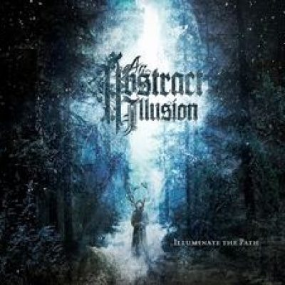 "AN ABSTRACT ILLUSION: Track und Info zu ""Illuminate the Path"""