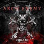 ARCH ENEMY: neuer Song online