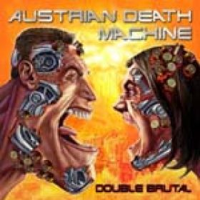 AUSTRIAN DEATH MACHINE: MOTÖRHEAD-Coversong online