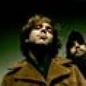 BARONESS: Songtitel des neuen Albums
