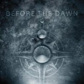 BEFORE THE DAWN: neues Album `Soundscape Of Silence` am 31. Oktober